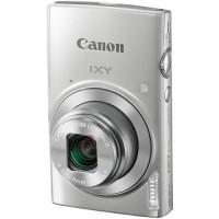 (キヤノン) Canon IXY 210