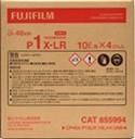 (フジフイルム) FUJIFILM CP-46X ミニラボ用ペーパー処理薬品