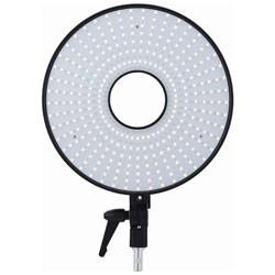 (コメット)COMET C−PLUS LED リングライト630