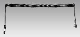 (コメット) COMET CX−シンクロコード 先のみ