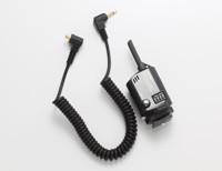 (コメット) COMET RS−T 発信機