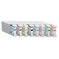 (エプソン) EPSON IC68 大判プリンター用インクカートリッジ各色