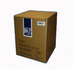 オリエンタル CPBA 7G 12.7×186 S2N グロッシー面×2本