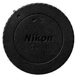 (ニコン) Nikon BF-N1000 ボデイーキヤツプ