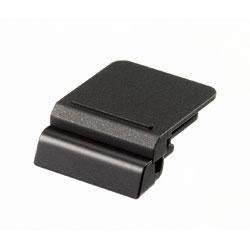 (ニコン) Nikon BS-N1000 BK マルチアクセサリーポートカバー