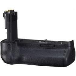 (キヤノン) Canon BG-E11 バツテリーグリツプ