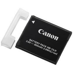 (キヤノン) Canon NB-11LH バツテリーパツク