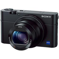 (ソニー) SONY Cyber-shot DSC-RX100M3