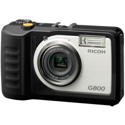 (リコー) RICOH G800