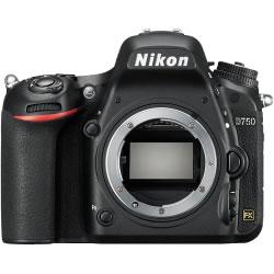 (ニコン) Nikon D750 ボディ