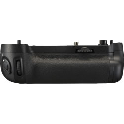 (ニコン) Nikon マルチパワーバッテリーパック MB-D16D750対応
