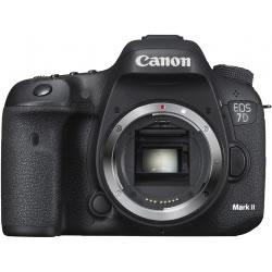 (キヤノン) Canon EOS 7D Mark II ボディ