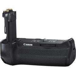 (キヤノン) Canon バッテリーグリップ BG-E16