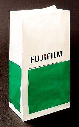 (フジフイルム)FUJIFILM 80024305 新ミニペーパーバッグ 200入り
