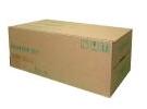 (フジフイルム) FUJIFILM 海外輸入 CA PAPER ラスター  102mm×186m