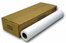 (フジテックス) FUJITeX FT厚手マットコート紙 610mmX30m