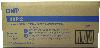 (ディー・エヌ・ピー)DNP D-22 P2R-01 4LX4