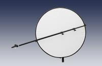 (コメット) COMET C−PLUS サークルレフホルダー