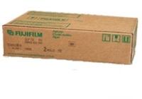 (フジフイルム) FUJIFILM 海外輸入 CA PAPER グロッシー 203mm×93m