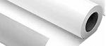 (フジテックス) FUJITeX FT合成紙 610mmX50m