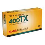 (コダック)kodak トライ X400 TX120 5P