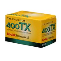 (コダック)kodak トライX TX 135-36EX 400