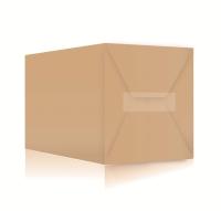 (ピクトリコ) PICTORICO PFR170-L/B400 L判サイズ 証明写真用紙