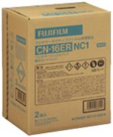 (フジフイルム) FUJIFILM  CN16ER NC1X2 UNS