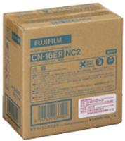 (フジフイルム) FUJIFILM CN16ER NC2 P