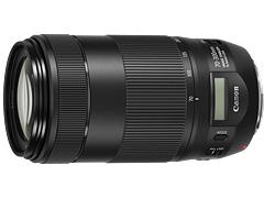 (キヤノン) Canon EF70-300mm F4-5.6  II USM