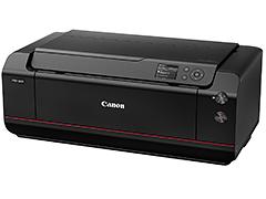 (キヤノン) Canon PRO-1000 imagePROGRAFプリンター 12色顔料インク