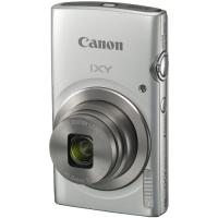 (キヤノン) Canon IXY 200