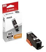 (キヤノン) Canon  BCI-380/381 普通容量インクカートリッジ各色