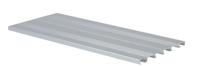 (パックス工業) PAX マルチヒナ段用 ワイド段板