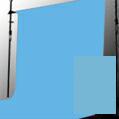 (スーペリア) Superior BPS−1305 #59 ライトブルー