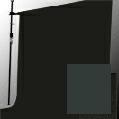 (スーペリア) Superior BPS−1800 #44 ブラック