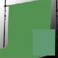 (スーペリア) Superior BPS−1305 #31 ミントグリーン