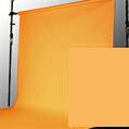 (スーペリア) Superior BPS−1305 #35 イエローオレンジ