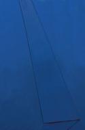 (スーペリア) Superior   モスリン  1.8X3M BLUE