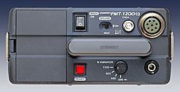 (コメット) COMET PMT−1200A 電源部