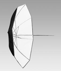 (コメット) COMET アンブレラ 50 ナイロン 950パイ