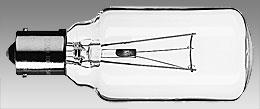 (コメット) COMET S−モデリングランプ 100W