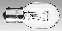 (コメット) COMET S−モデリングランプ24V−35W