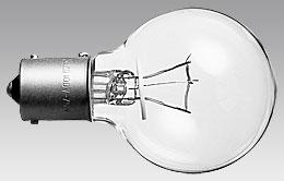 (コメット) COMET S−モデリングランプ 75WBB