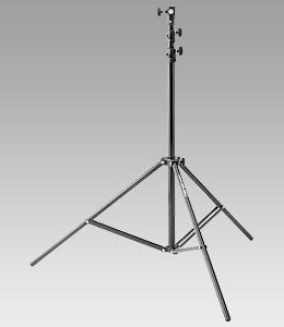 (コメット) COMET CMS−3B ライトスタンド