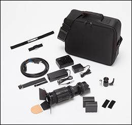 (コメット) COMET LEDスポット-50 バッテリーセット