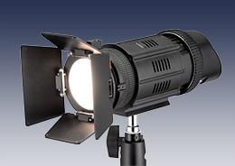 (コメット) COMET LEDスポット-50
