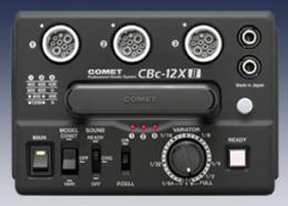 (コメット) COMET CBC−12X2 電源部