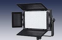 (コメット) COMET C−PLUS LEDパネル LP2005