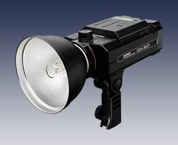 (コメット)COMET Dm-360